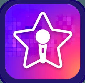 best auto tune app